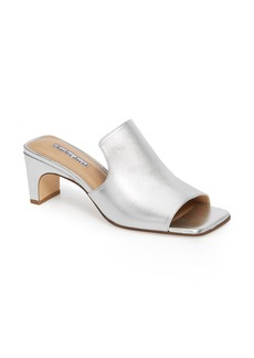 Charles David Herald Slide Sandal (Women)