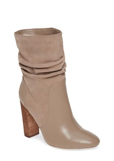 Charles David Indy Bootie (Women)