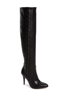 Charles David Kastell Knee High Boot (Women)