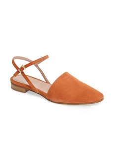 Charles David Mellow Flat (Women)
