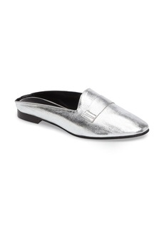 Charles David Mulley Loafer Mule (Women)