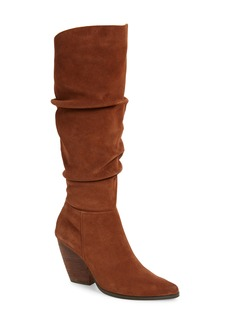 Charles David Nancie Boot (Women)
