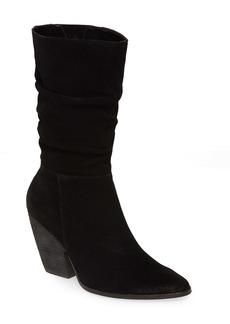 Charles David Nassau Slouch Boot (Women)