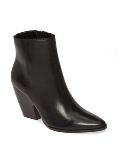 Charles David Niche Bootie (Women)