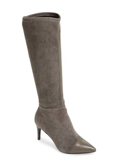 Charles David Parish Knee High Boot (Women)
