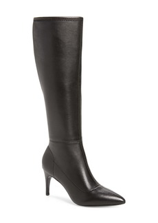 Charles David Phenom Knee High Boot (Women)