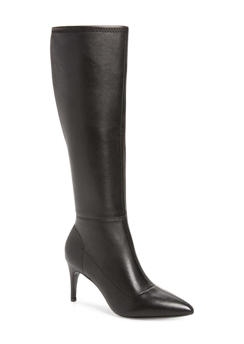 Charles David Phenom Knee High Boot (Women)