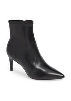 Charles David Pride Boot (Women)