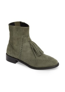 Charles David Ralphie Boot (Women)