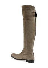 Charles David 'Rodem' Over the Knee Boot