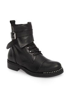 Charles David Scorch Boot (Women)