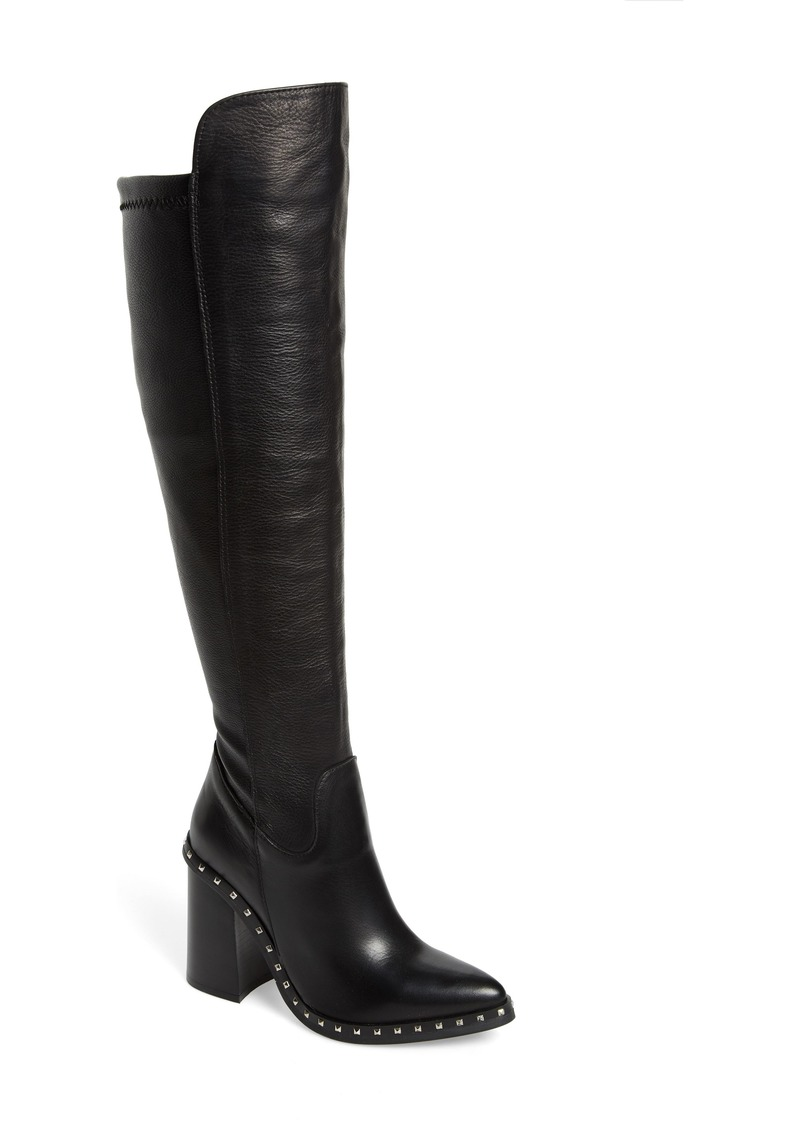 Charles David Shania Tall Boot (Women)