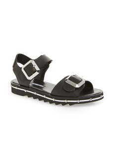 Charles David Spy Sandal (Women)