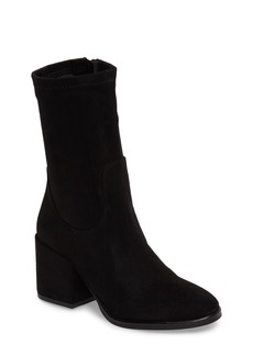 Charles David Starla Tall Stretch Bootie (Women)