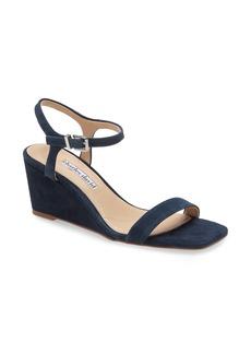 Charles David Transform Wedge Sandal (Women)
