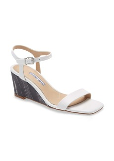 Charles David Transform Wedge Sandal (Women)