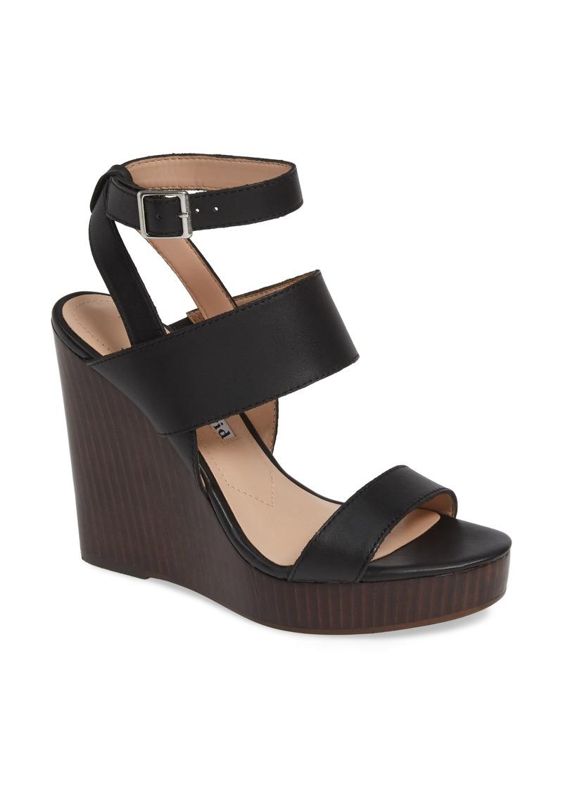 cd49837d475 Turk 2 Platform Wedge Sandal (Women)