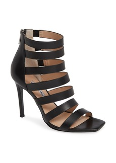 Charles David Velma Sandal (Women)