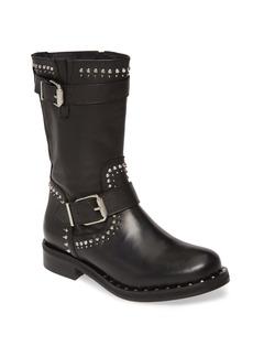 Charles David Whistler Boot (Women)