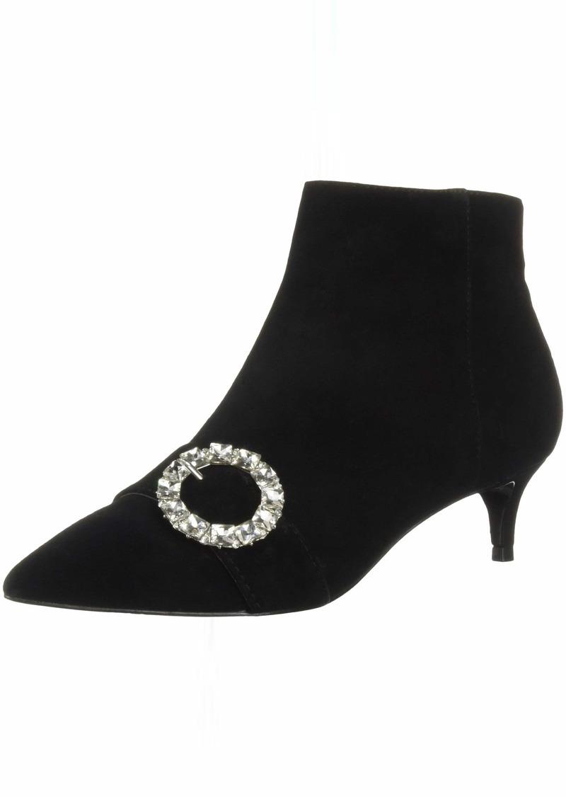 Charles David Women's Adora Fashion Boot   M US