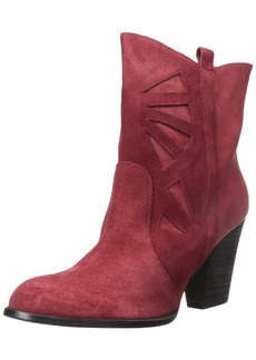 Charles David Women's Amado Ankle Boot