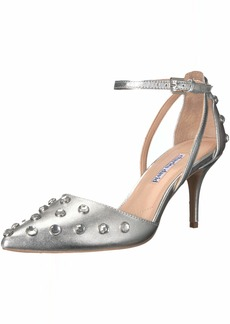 Charles David Women's Anne Pump