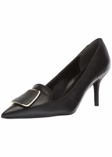 CHARLES DAVID Women's ARAMINA Pump