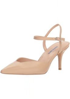 Charles David Women's Arden Pump  6.5 M US