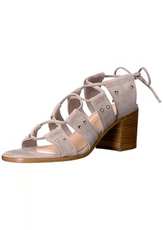 CHARLES DAVID Women's Birch Gladiator Sandal