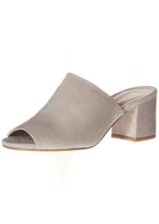 CHARLES DAVID Women's Brie Slide Sandal   M US