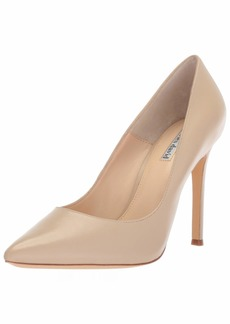 CHARLES DAVID Women's CALESSI Pump   M US
