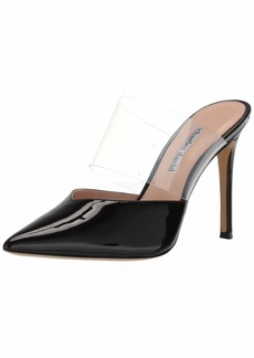 CHARLES DAVID Women's Cammy Pump   M US