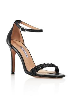 Charles David Women's Camomille High-Heel Sandals