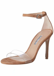 CHARLES DAVID Women's Carla Pump   M US