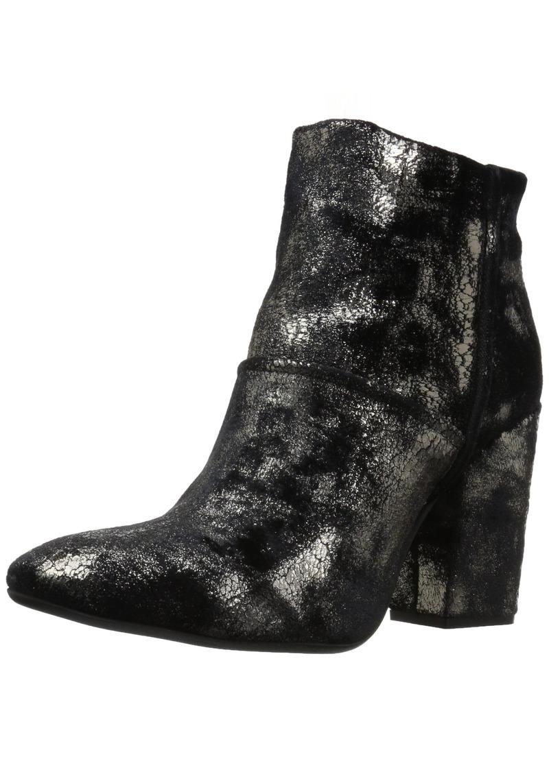 Charles David Women's Celeste Ankle Boot  38.5 Medium EU (8.5 US)
