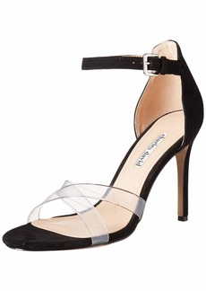 CHARLES DAVID Women's Celestial Pump   M US