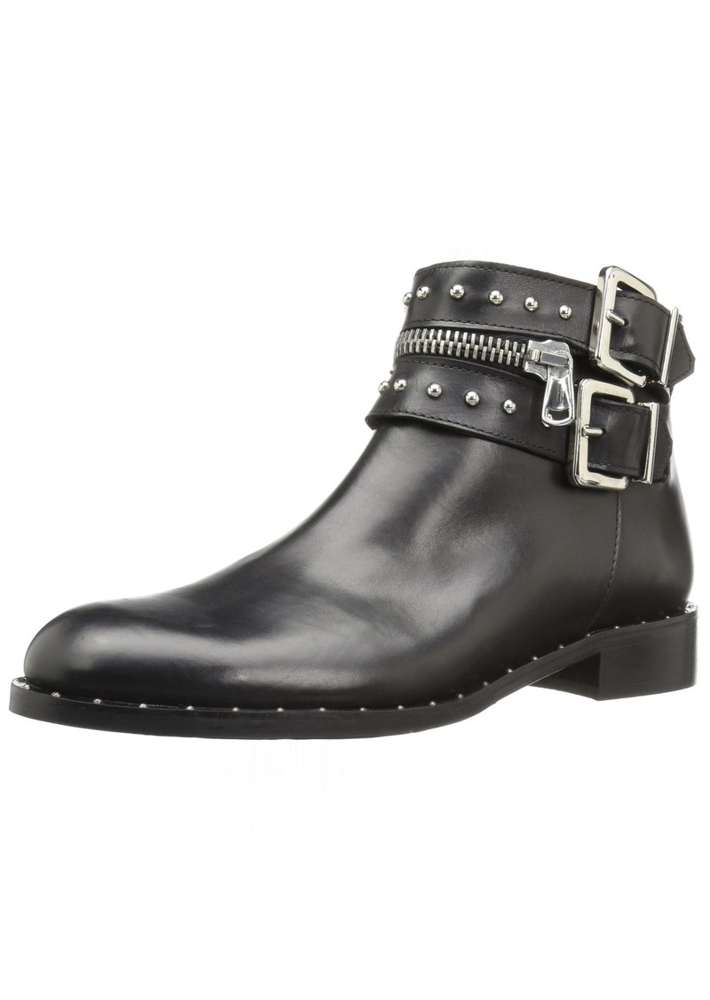 Charles David Women's Cheif Ankle Boot
