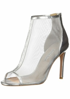 Charles David Women's Court Ankle Boot