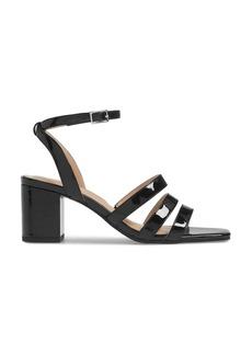 Charles David Women's Crispin Strappy Block Heel Sandals