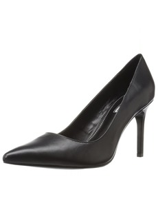 Charles David Women's Denise Pump  6 Medium US