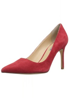 Charles David Women's Denise Pump