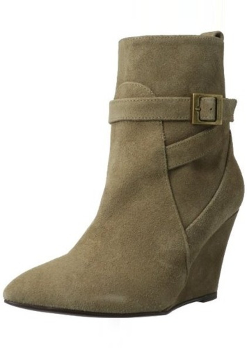 Charles David Women's Esme Boot