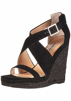CHARLES DAVID Women's Esper Sandal   M US