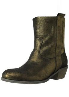 Charles David Women's Groove Boot