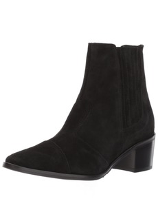 Charles David Women's Holland Ankle Boot