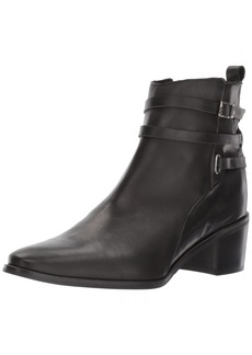 Charles David Women's Hunter Ankle Boot