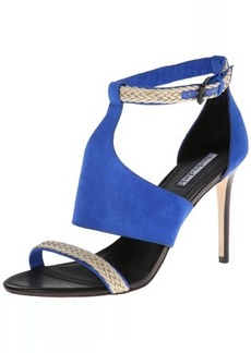 Charles David Women's Integrity Dress Sandal