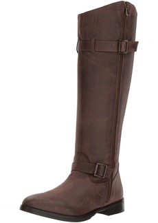 Charles David Women's Joley Boot