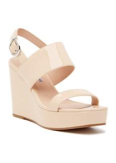 Charles David Women's Jordan Wedge Sandal
