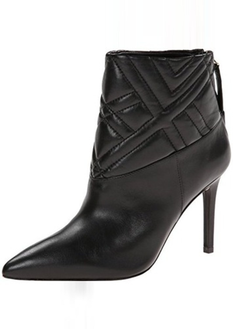 Charles David Shoes On Sale At Amazon